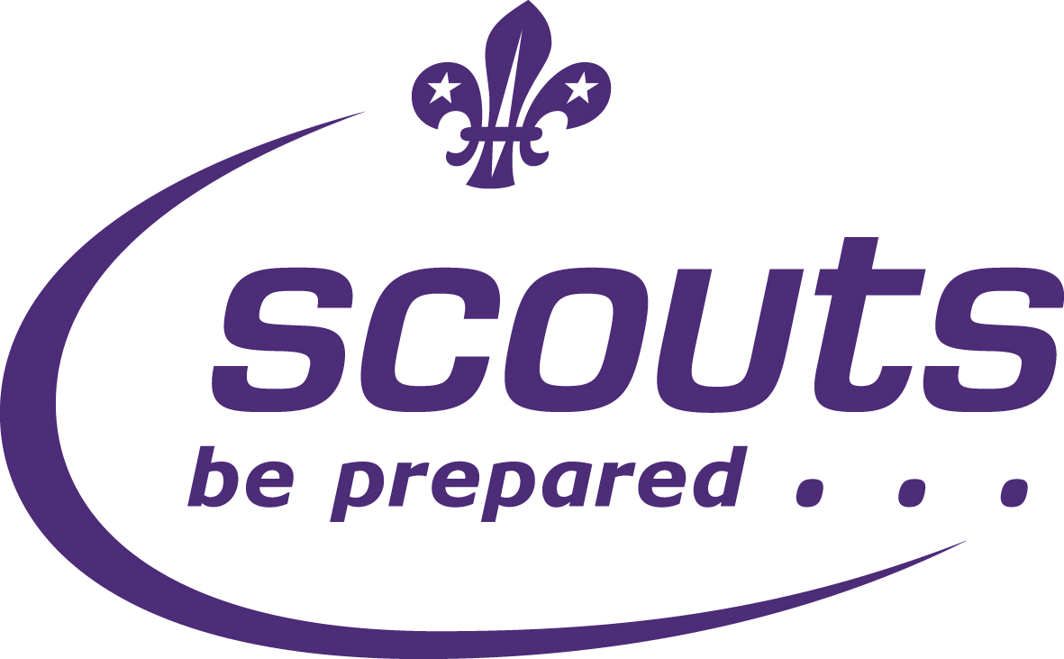 5th Southgate Scout Group, London N21